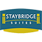 Our awesome client Staybridge Suites