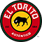 Our awesome client El Torito